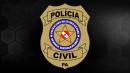 Simulado 2 - Escrivão da Polícia Civil do Pará