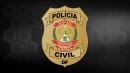 Simulado 3 - Agente Polícia Civil do Distrito Federal