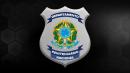 Simulado 4 - Agente do Departamento Penitenciário Nacional