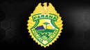 Simulado 2 - Soldado da Polícia Militar do Paraná