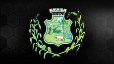 Simulado 2 - Guarda Civil Municipal de Itauçu