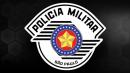 Simulado 2 - Soldado da Polícia Militar de São Paulo