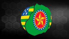 Polícia Militar do Estado de Goiás - Cadete - ONLINE