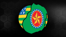 Simulado 4 - Cadete da Polícia Militar de Goiás