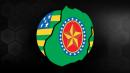 Simulado 2 - Cadete da Polícia Militar de Goiás
