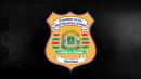 Simulado 4 - Guarda Civil Metropolitana de Goiânia