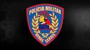 Simulado 2 - Soldado da Polícia Militar de Minas Gerais