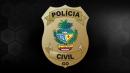 Simulado 4 - Agente da Polícia Civil de Goiás