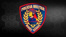 Polícia Militar de Minas Gerais - Cadete - ONLINE