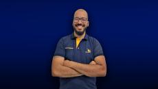 Direito Penal Parte Geral Professor Rodrigo Lacerda