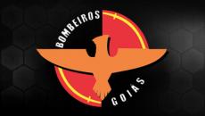Simulado 3 - Soldado do  Corpo de Bombeiros de Goiás