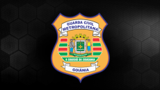 Simulado 3 - Guarda Civil Metropolitana de Goiânia