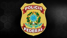 Simulado 2 - Polícia Federal