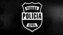 Simulado 3 - investigador da Polícia Civil do Paraná