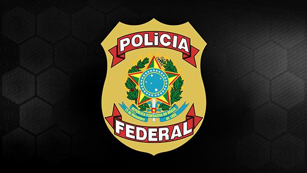 Edital Verticalizado - Polícia Federal Agente - Rodolfo Souza